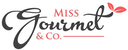 Miss Gourmet & co