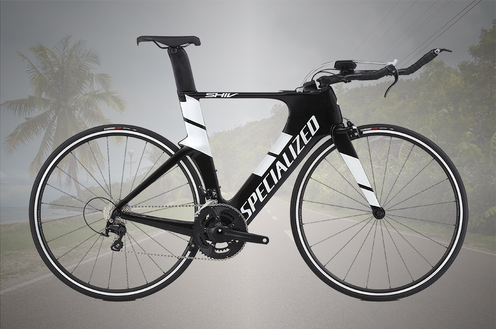 best-tt-triathlon-bikes-under-4000-specialized-shiv-elite-jpg