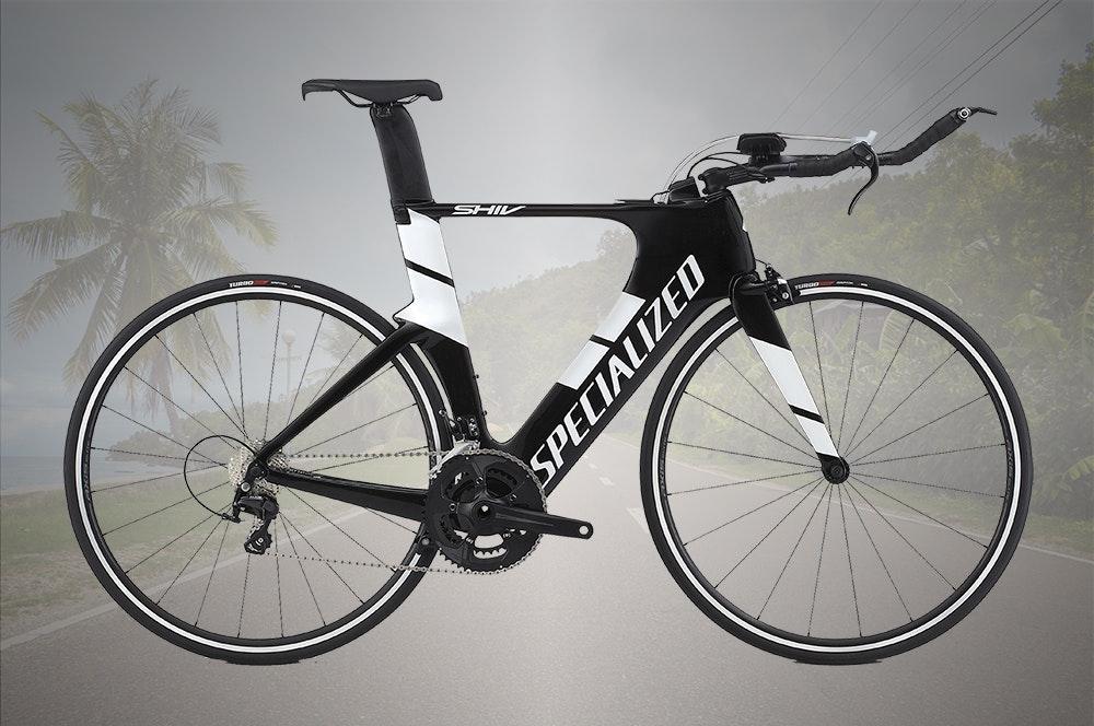 best-tt-triathlon-bikes-under-4000-specialized-shiv-elite-jpg