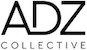 ADZ Collective