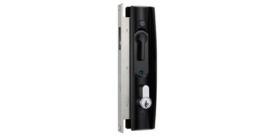 Lockwood 8653 Sliding Security Screen Door Lock