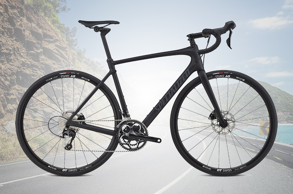 best-endurance-road-bikes-3500-specialized-roubaix-elite-jpg