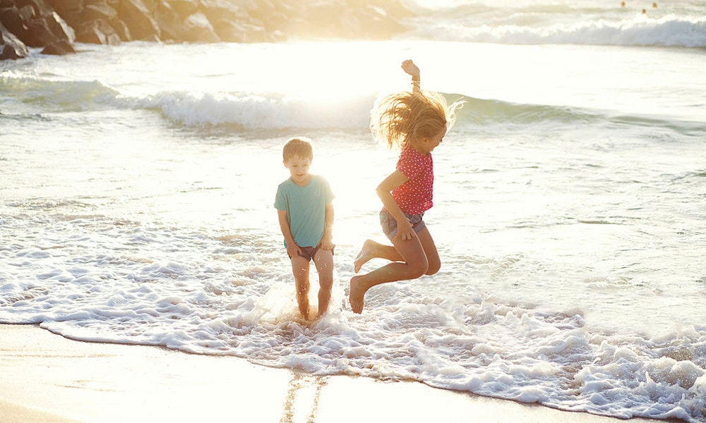 Top 5 Ways to Celebrate Australia Day with the Family