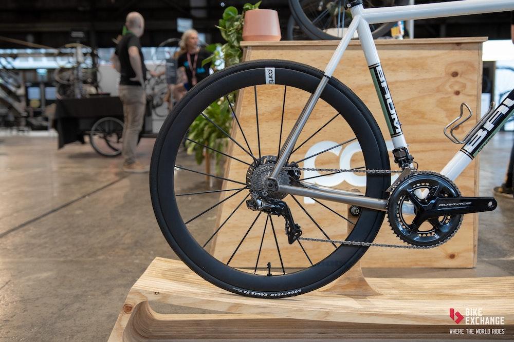 handmade-bicycle-show-australia-feature-2021-56-jpg