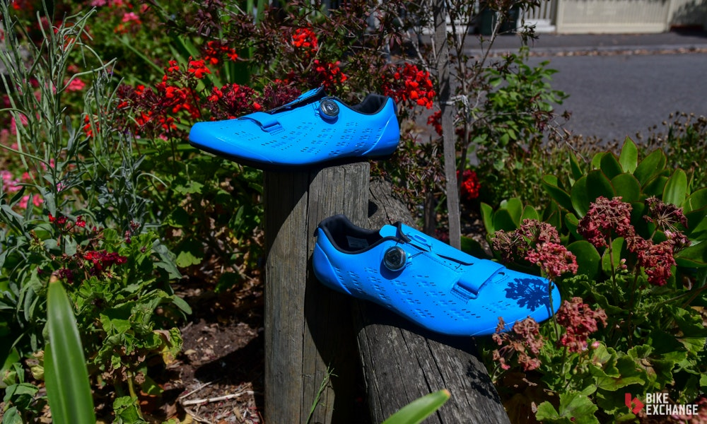 shimano-rp9-cycling-shoe-review-final-thoughts-jpg