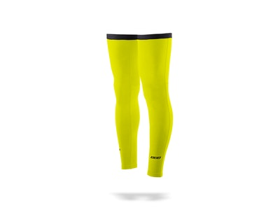 ComfortLegs Leg Warmers
