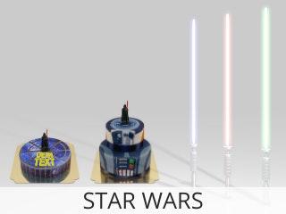 starwars-torte-bestellen