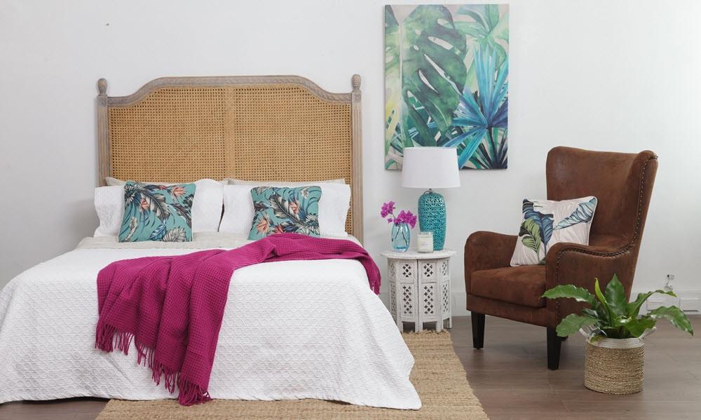Hudson Furniture - Hand-Made Furniture