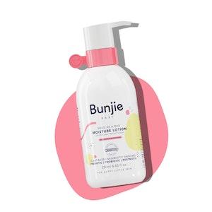 Bunjie Snug As A Bug / Moisture Lotion