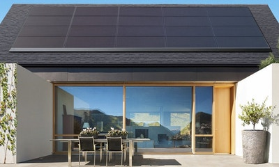 Make Your Home More Energy Efficient This Winter