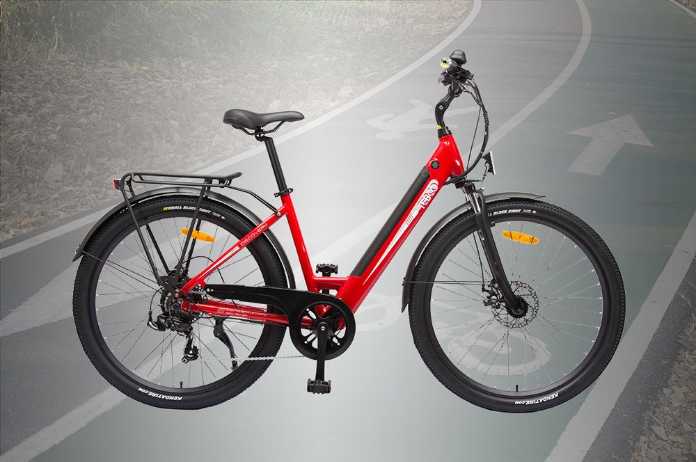 best-entry-level-e-bikes-tebco-discovery-jpg