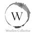 Woollen Collective