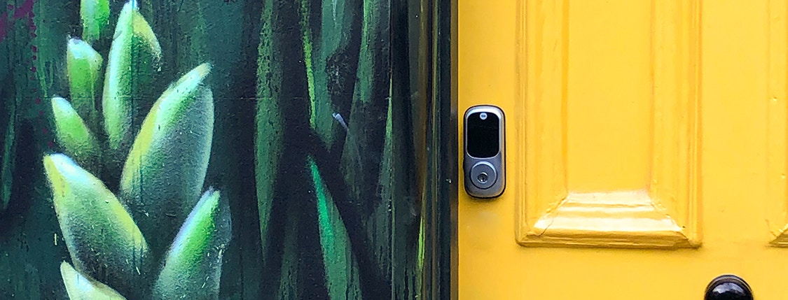 The Comprehensive Guide to Digital Vs Smart Door Locks