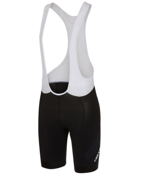 Cycling Bib Shorts 41e42a57d