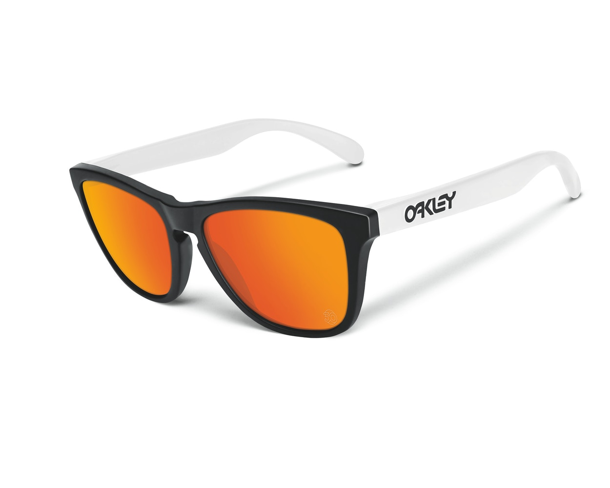 Oakley-tapping into your inner 80s