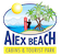 Alex Beach Cabins & Tourist Park