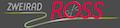 Zweirad Ross