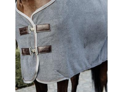 Kentucky Heavy Fleece Rug