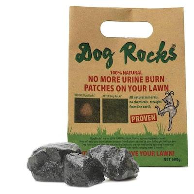 Dog Rocks Bulk Pack  600gm