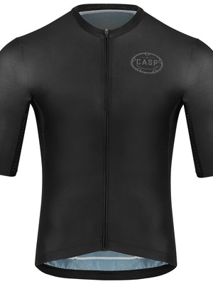 Casp Performance Cycling Shadow Jersey