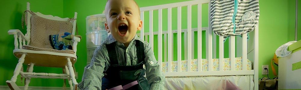 adorable-baby-boy-315265-jpg