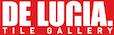 Delucia Tile Gallery