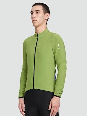MAAP Apex Winter Jacket 2.0
