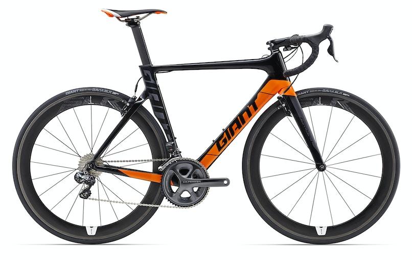 Propel Advanced PRO 0, Road Bikes