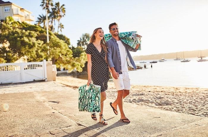 sunnylife-beach-bag-jpeg
