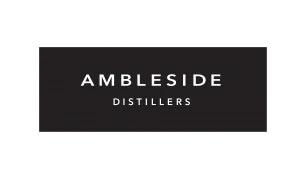 Ambleside Logo
