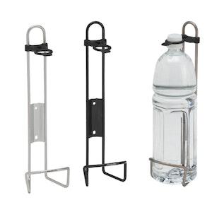 Minoura AB1600 - Pet Bottle Cage