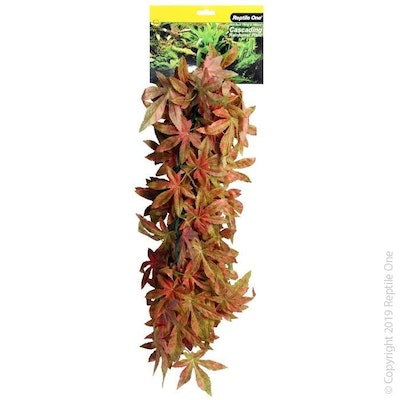 Reptile One Hanging Sativia Red 70cm
