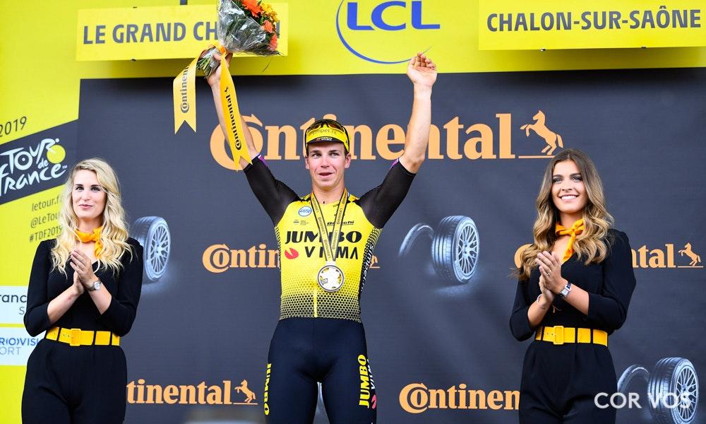2019-tour-de-france-stage-seven-race-report-5-jpg