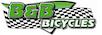 B & B Bicycles
