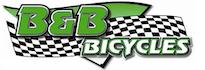 B&B Bicycles