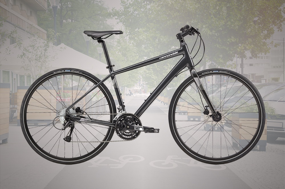 flat-bar-commuter-bikes-08-jpg