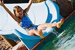 3500 happy campers enjoy Australia outdoors
