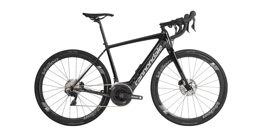 cannondale-synapse-neo-1-2019-png