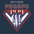 PEGS Football Club