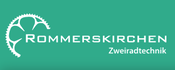 Rommerskirchen Zweiradtechnik