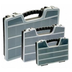 SP40375 Parts Organiser Set 3 Piece SP40375