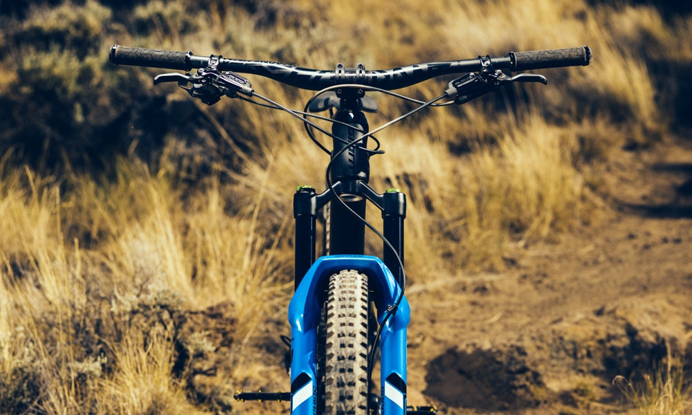 2019-giant-road-range-review-2-jpg