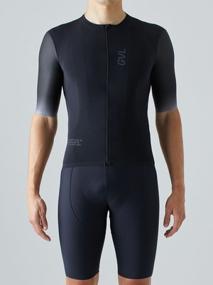 Givelo CNCPT Jersey Onyx