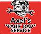 Axel's Fahrradservice