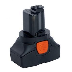 Battery Power Pack 2.0Ah 16v Lithium SP81983