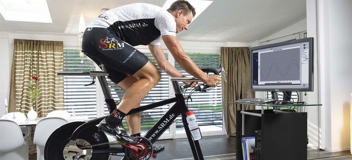 srm_indoortrainer_indoor_cycling