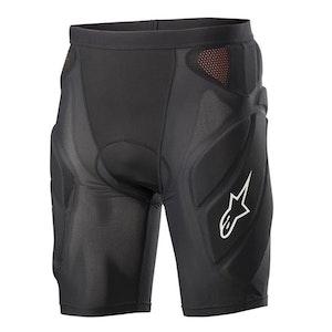 Alpinestars Vector Tech Shorts Rp Black