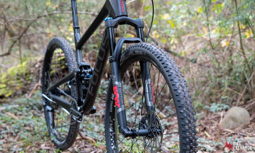 mountain-bike-categories-explained-guide-15-jpg