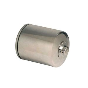 K&N Oil Filter KN-170C