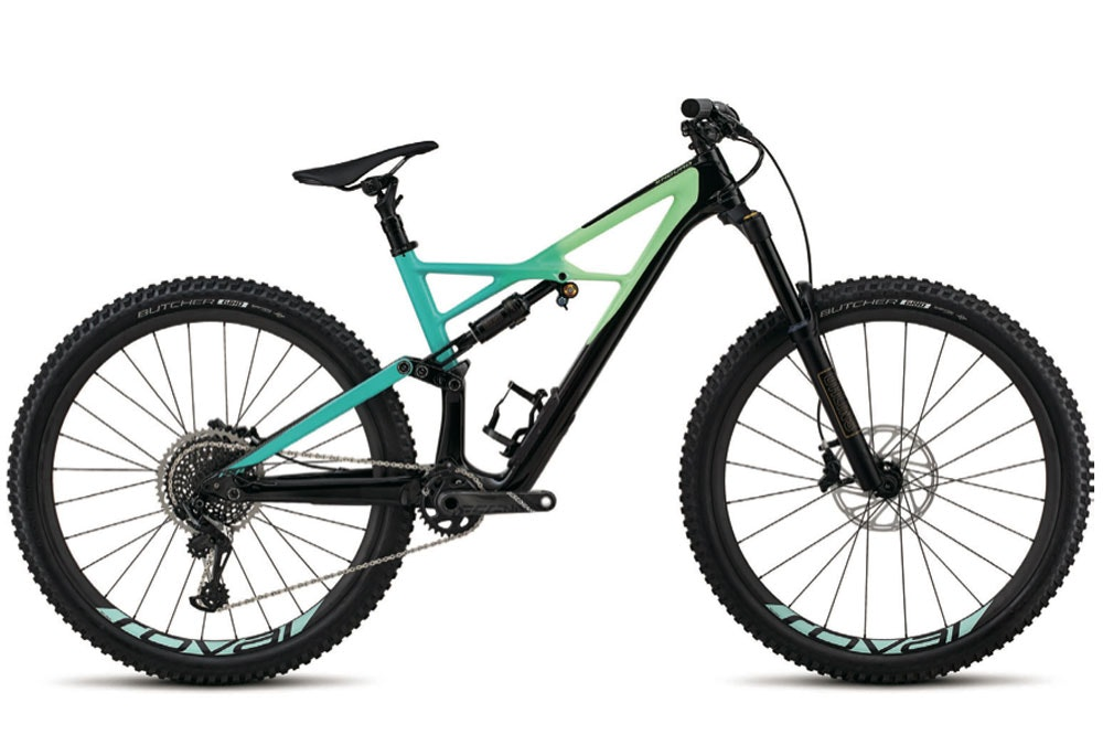 specialized-enduro-2018-bikeexchange-jpg